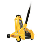 Wilmar 3T Rapid Lift Floor Jack