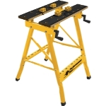 Wilmar Multi-Purpose Workbench