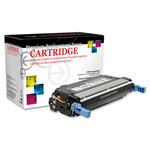 West Point Products Remanufactured Toner Cartridge, 7,500 Page Yield, Black