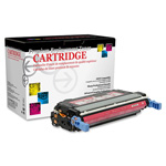 West Point Products Remanufactured Toner Cartridge, 7,500 Page Yield, Magenta