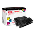 West Point Products Toner Cartridge, HY, 24, 000 Page Yield, Black