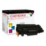 West Point Products Toner Cartrdige, High Yield, 6000 page Yield, Black