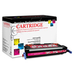 West Point Products Toner Cartridge, 6000 Page Yield, Magenta