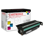 West Point Products Toner Cartridge, 10, 500 Page Yield, Black