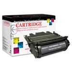 West Point Products Toner Cartridge, 30, 000 Page Yield, Black