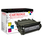 West Point Products Toner Cartridge, 18, 000 Page Yield, Black