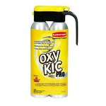 Rubbermaid 18 oz. Oxy Kic Pro Spot and Stain Remover