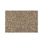 Rubbermaid Aggregate Panels, River Rock