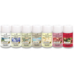 AmRep Yankee Candle Collection, Metered Dispenser, Assorted