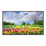 "NEC® MultiSync X462HB - 46"" LCD Flat Panel Display"
