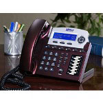 XBlue Speakerphone, Red
