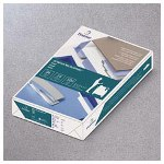 Domtar Microprint Laser Paper, 28 lb., 11 x 17, White