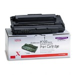 Xerox Print Cartridge for WorkCentre Pro PE120, Black