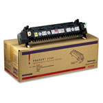 Xerox Fuser, 110v, for Phaser™ 7700 Laser Printer, 60,000 Pages