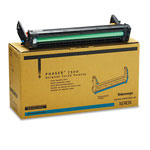 Xerox Imaging Unit for Phaser™ 7300 Laser Printer, Cyan