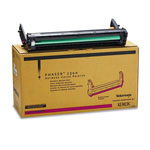 Xerox Imaging Unit for Phaser™ 7300 Laser Printer, Magenta