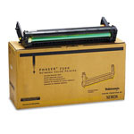 Xerox Imaging Unit for Phaser™ 7300 Laser Printer, Yellow