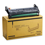Xerox Imaging Unit for Phaser™ 7300 Laser Printer, Black