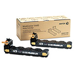 Xerox Waste Toner Cartridge for WorkCentre 6400, 44K PaYield