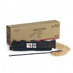 Xerox Waste Cartridge for Phaser™ 7750 Laser Printer, 27,000 Pages