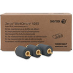 Xerox WC4265 FEED ROLL MNT