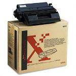 Xerox High Yield Print Cartridge for DocuPrint N2125, Black