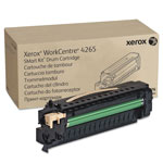 Xerox WORLDWIDE SMART KIT DRUM