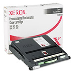 Xerox Copy Cartridge for 5018, 5021, 5028, 5034, 5328, 5344, Black