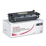 Xerox Copy Cartridge for DC332, 340, 432, 440, Black