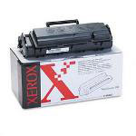 Xerox Toner Cartridge for Fax Model WorkCentre 390, Black