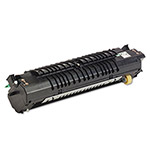 Xerox 110V FUSER FOR PHASER 6300/6350