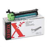 Xerox Drum Cartridge for WorkCentre Pro 215