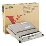 Xerox Copy Cartridge for 5334, 5624, 5626, 5820, 5828, 5830, Black