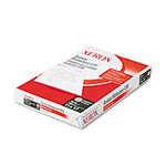 "Xerox Multipurpose Paper, 11""x17"", 92 Bright, White, 20 LB, One Ream"