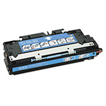 Xerox 006R01290 Replacement Toner for Q2671A (309A), Cyan