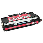 Xerox 006R01292 Replacement Toner for Q2673A (309A), Magenta
