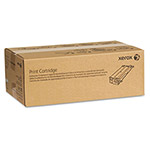 Xerox 6R1414 Compatible Toner, 2500 Page-Yield, Black
