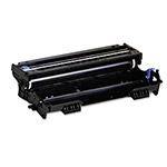 Xerox 6R1422 Compatible Toner, 6000 Page-Yield, Black