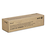 Xerox 006R01424 Remanufactured TN570 High-Yield Toner, Black