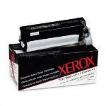 Xerox Toner/Developer Cartridge for Copiers 5009F, 5307, 5308, 5309, 5310, Black
