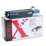 Xerox Toner/Developer Cartridge for Copiers XD100, 102, 103, 105 & Others, Black