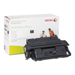 Xerox 006R00926 Replacement High-Yield Toner for C4127X (27X), Black