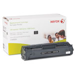 Xerox 006R00927 Replacement Toner for C4092A (92A), Black