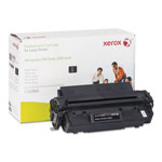 Xerox Toner Cartridge for HP LaserJet 2100, 2200 Series, Black