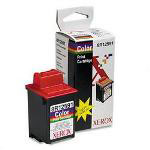 Xerox Ink Cartridge for WC490CX, XK35C, XK50CX, Color