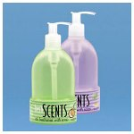 Fresh Products Fresh Scents Air Freshener With Soap