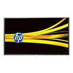 "HP® LD4720tm Interactive Digital Signage Display - 47"" LCD Flat Panel Display"