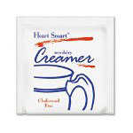 Diamond 3Gm Creamer Foil Packet