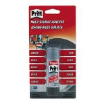 Henkel Consumer Adhesives Power Pritt® Stick, 0.68 oz.