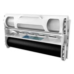 "Xyron Repositionable Adhesive Refill Roll for XM1255 Laminator, 12"" x 100 ft."